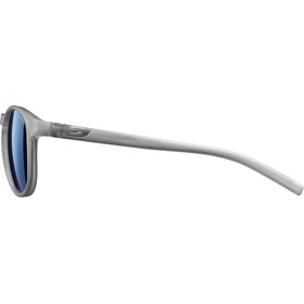 Julbo Junior 10-15Y Fame Spectron 3CF Sunglasses Matt Gray-Multilayer Blue